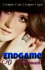 endgame - o chamado (vondy) by Joyce_taseldgar