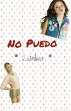 No Puedo • Lumbar • by Lynatico_4Ever