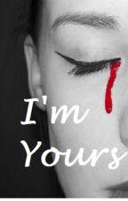 I'm Your Property by emmybear44
