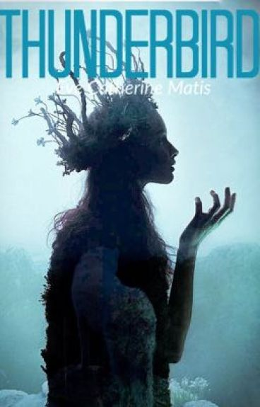 Thunderbird  by evaboo
