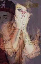 Bullied (Justin Bieber Love Story) by biebers_gurl94