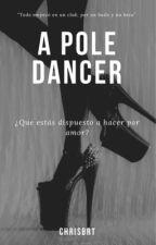 Pole & Sexy Dance (+16)  by Chrisbrt