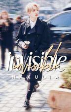 Invisible » jae + jae [ EM REVISÃO ] by NaXulia