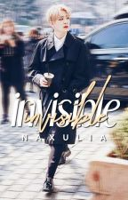 Invisible || 2Jae by NaXulia