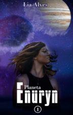 Planeta Enuryn by Enuryn