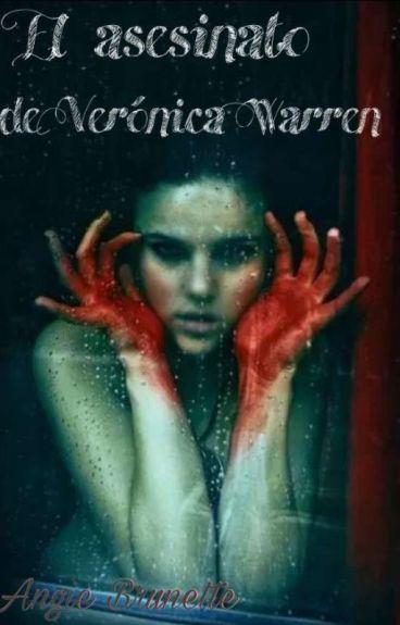 El Asesinato De Verónica Warren