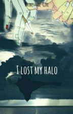 I Lost My Halo [2Doc/Drabble] by Rhinestone-Girl