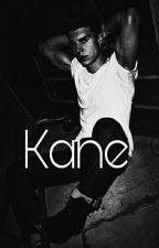 Kane [ßk1] (On HOLD) by Midnight_Indigo