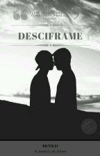 Desciframe --MALEC-- by la_beatriz_de_Dante
