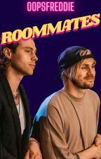 roommates ♢ muke [traducción] by -teenagemikey