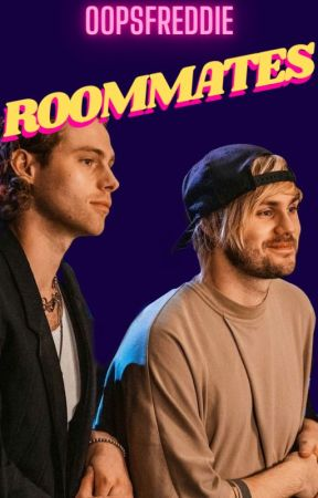 roommates ♢ muke [traducción] by oopsfreddie