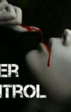 Under Control by NinaMatos2