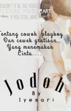 JODOH by iyesari