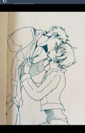 BUTTER LOVER (klance) by Pozagirl