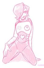 Twist My Screws-Mettaton X OC (Lemon + Yandere) by NeoBreeze