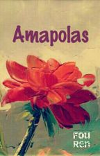 Amapolas by OzkFouren