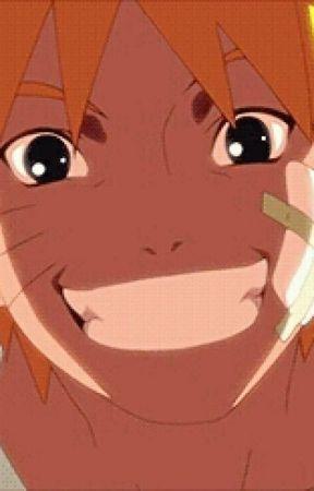 Naruto X Reader one-shot - Meet Naruto Uzumaki! - Wattpad