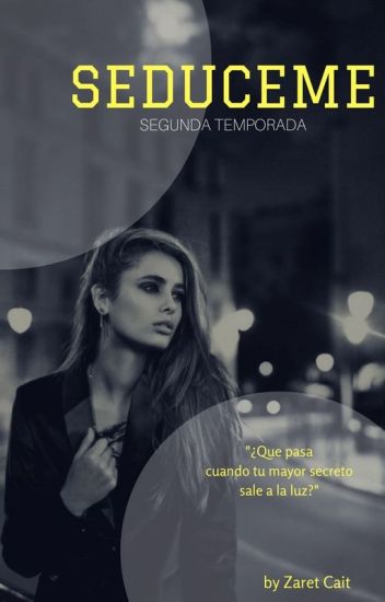 Seduceme (2 temporada)
