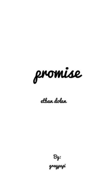 promise//e.d