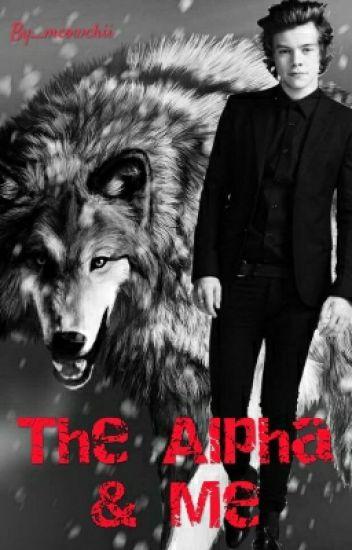 The Alpha & Me