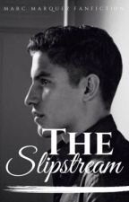 The Slipstream ( Marc Marquez Fan Fiction) by peggykhairin
