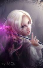 Glynda X Reader by TheNameIsntImportant