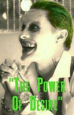 """""""The Power Of Desire"""" by Vancityleto"""