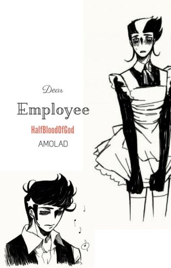 Dear Employee - AMOLAD