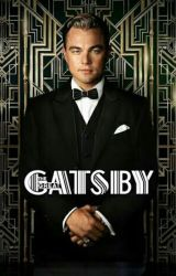 the great Gatsby by MahmoudBakr340