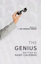 The Genius [BxB] by saintc