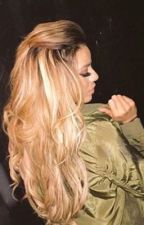 Dinah's World 3 by DinahJane1