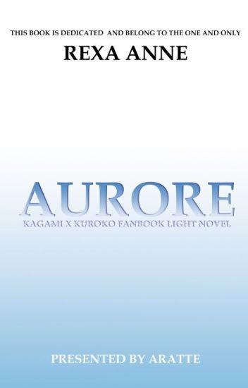 AURORE (KagaKuro)