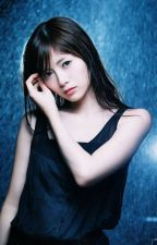 [Nogizaka46].[OS].[Nightmare] by rena_matsui