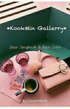 •KookMin Gallery• by chunhyangjjkkpjjmm