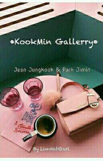 •KookMin Gallery•