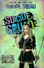 Bang Bang Kiss Kiss ➡ Suicide Squad *On hold* by dxzzler