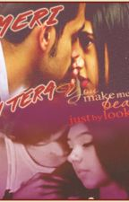 Manan FS: Tu meri Main tera by LovlyFlower8
