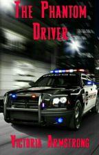 The Phantom Driver by Eamane_Seregon