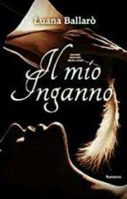 Il Mio Inganno by Sogno82