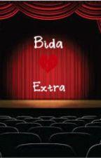 Bida ♥ Extra [One Shot] by indaySan
