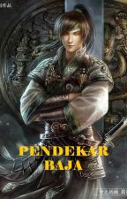 Pendekar Baja / A Fanciful Tale of the Fighting World  (Wu Lin Wai Shi) by JadeLiong