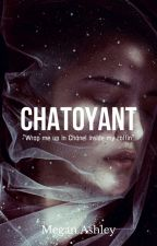 Chatoyant by WrenchedApart