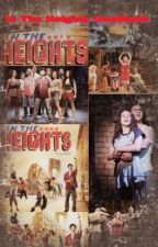 In The Heights OneShots by TheOther53