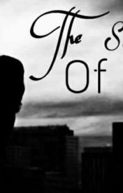 The Story of Us (CharDawn Fan Fiction)  by LadyStorymaker