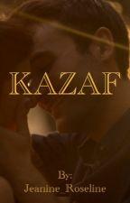 KAZAF by Jeanine_R