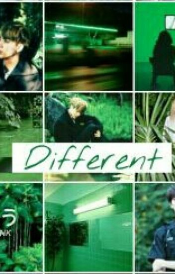 Different+K.S.J.