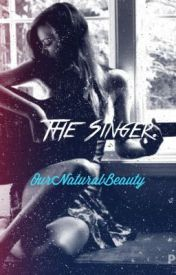 The Singer. by OurNaturalBeauty