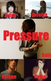 Pressure by Monst3rs