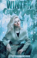 blackcurrant » cover shop by staydrumandrnr