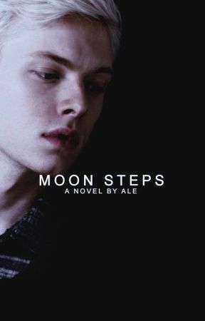 Moon Steps by thekirks